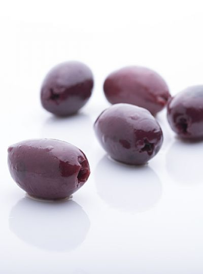 Kalamata Pitted Olive