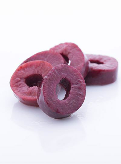 Kalamata Sliced Olive
